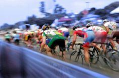 #Giro d'Italia 2014 Betting Preview - http://sports.gamble.co.uk/tips/giro-d-italia-2014-betting-6577.asp