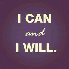 Build a self made home business http://aloeveraloseweightforever.flp.com