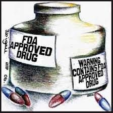 How the Drug War and the FDA Prevent the Sick from Being Cured - Great Article
