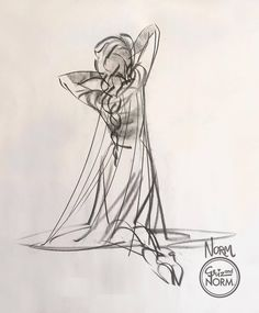 Character Drawing, Character Design, Female Torso, Sketch Painting, Figure Drawing, Indie, Sketches, Animation, Drawings