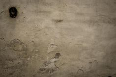 photography, katie bodmann photography, plain, wall, rustic, old, abandoned