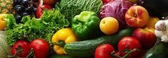 organic health flyer images - Google Search