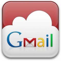 come creare un indirizzo email gratis gmail