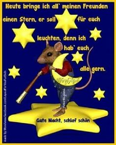 Easy search and get more than 1000000 document in guten-abend-bilder. Language Dictionary, Classic Books, Personality Types, Good Night, Christmas Ornaments, Holiday Decor, Languages, Bunt, Humor