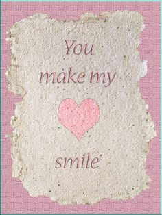 Valentine Quote, Gift for unisex Printable Art, Valentine Day For Her/For Him Digital, Instant Download Jpeg by CANARIECRAFT on Etsy