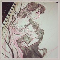 sketchbloop : Photo
