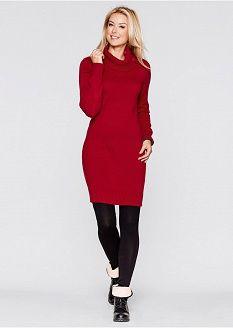 ... High Neck Dress, Sweaters, Dresses, Style, Fashion, Turtleneck Dress, Vestidos, Swag, Moda