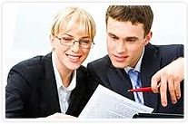 our temps employment agencies with all the usage of the most effective and also best skill available on the market, and also staffing companies special inside the professional staffing companies regarding consumers searching for staff.