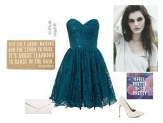 """""""Untitled #3203"""" by penelope1234567 ❤ liked on Polyvore"""