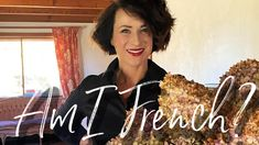 Homemaking, Call Me, Old World, Parisian, French, Lifestyle, Farmhouse, Inspired, Create