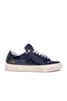 GOLDEN GOOSE May Sneakers. #goldengoose #shoes #