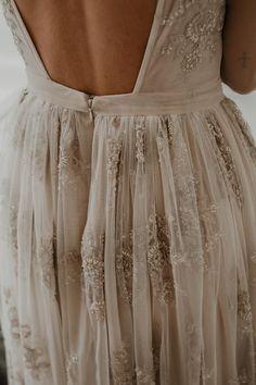 Image 5 - Lisa   Jamie in Real Weddings.