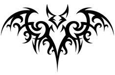 Vampire Tattoos                                                                                                                                                     More