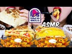 8 Micaela Asmr Ideas Asmr Love Food Mukbang 3,468 likes · 9 talking about this. 8 micaela asmr ideas asmr love food