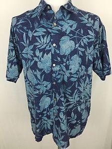 759832997 33 Best Hawaiian shirts images | Blouses, Floral prints, Flower prints