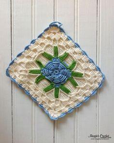 crochet-vintage-potholder-maggiescrochet-maggie-weldon-flower-037-optw