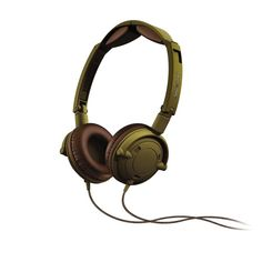 Buy #Skullcandy S5LWFY-222 Lowrider Scout Frontier With #Headset #online at Moskart  #kahinornahi