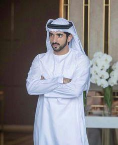 My Prince Charming, Dubai, Chef Jackets, Princess, Dresses, Fashion, Places, Vestidos, Moda