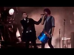 NEW SONG For King and Country - Priceless - Night of Joy 2016 - YouTube