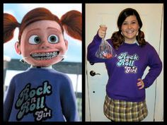 DARLA!!! Hopefully, you've seen the movie Finding Nemo. The story of a…