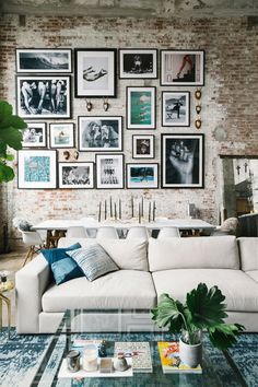 #TheLIST: How To Make Your Home More Insta-Worthy Picture-perfect interiors are just a click away...