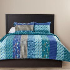 coastal quilts - Google Search