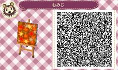 """acnlpaths: """" Credit """" acnlpaths is also another cool path blog guys so if you don't find something on this blog, go take a look at theirs :)"""