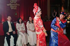 Vietnamese Wedding Photographer Robert Valdes; photographer in San Francisco Bay Area