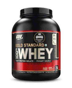 Best Whey Protein in India 2020- Top 12 Protein Powder High Protein Muffins, Protein Cookies, Protein Snacks, Protein Dinner, Best Whey Protein, Whey Protein Recipes, Best Protein Powder, Whey Protein Isolate, Optimum Nutrition Whey