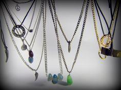 nunKI | Gift Necklace