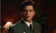 Whoa! Shah Rukh Khan is set to produce the BIGGEST war film Bollywood has ever seen