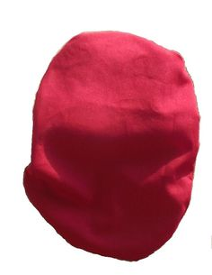 Simple Stoma Cover Shirt Fabric Red Simple, Cover, Fabric, Red, Cotton, Shirts, Tejido, Tela, Cloths