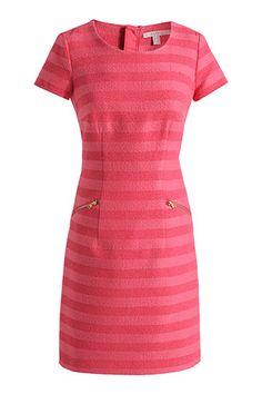 Esprit spring dress