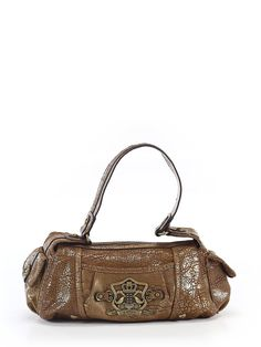3985fe4acce8 Shoulder Bag. Kathy Van ZeelandShoulder ...