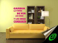 http://www.3pvinilos.com/vinilos-decorativos-frases/vinilo-decorativo-frase-006/