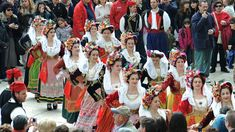 Greek to me ! Greece at a glance. Get in the trip, and stay Corfu Greece, At A Glance, Easter Celebration, New Age, Religion, Greek, Photos, Images, World