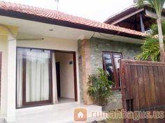 #tanah  #property  #properti  #rumah bagus  #rumahbagus  #rumahbagus.us  #rumahbagus.id  #gituan  #gituan.com  #tokobagus  Rumah  Rumahbagus  Rumah bagus  Property  Property  Gitu gituan  Gituan  www.rumahbagus.us  www.rumahbagus.id  www.gituan.com  www.gitugituan.com  www.tokobagus.property  www.tokobagus.in  @us_rumahbagus Rumah dijual di Jalan Umalas, Kerobokan, Kuta, Denpasar, Bali
