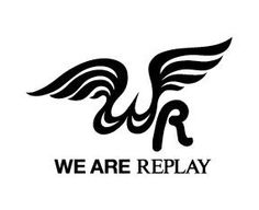 #weare #replay