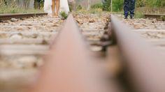 #weddingdress #weddingphotography #jewishwedding #postthepeople #weddings #bridemagazine #bridesmaids #likeforlike #intimatewedding #weddinginspiration #weddingideas #junebugweddings #weddinggown #filmphotography #weddingvenue #destinationwedding #vsco #weddinglocation #freepeople   www.ileniacaputo.com