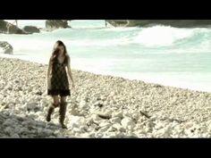 Chris de Burgh & Tina Yamout - Everywhere I Go - YouTube
