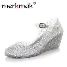 Imparts low-priced slipper rewards and makes for a high summer reward. We pay for your shipping, fun and affordable & also incomparable individuality, aesthetics, and quality. Deserving of high praise, summer fun! And on top of this excellent protection. Be the first: quality materials ensure a lifetime of use. Endues genuine shoe rewards and presents classy woman dreams!