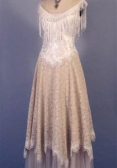 Check out this 356 - Michelle by Martin McCrea via iPhone from Cowgirl Style, Cowgirl Fashion, Ballroom Gowns, I Dress, Evening Gowns, Retro Fashion, Lace Skirt, Vintage Ladies, Ball Gowns