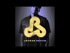 """Lecrae Rehab """"New Shalom"""" Lyrics"""