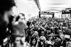 Lenny Kravitz Twitter / Instagram