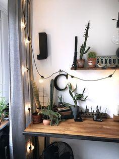 Scandinavian style,instagram✨lavien_home_decor
