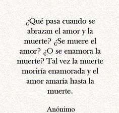 Paisajes Con Frases De Amor Tumblr
