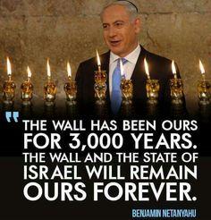 AMEN AMEN G-D BLESS YOUR PEOPLE ISRAEL .