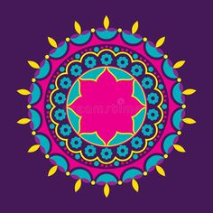 Illustration of Diwali utsav greeting or poster card. Diwali utsav greeting or p , Diwali Quotes, Page Layout, Card Stock, Ethnic, Glow, Board, Illustration, Poster, Design
