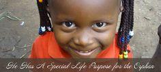 | Adoption Author and Speaker | Sherrie Eldridge | Adoption Resources | Christian Adoption Consultants | Adoption Services