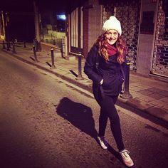 #gış ❄️ #winter #garawinter